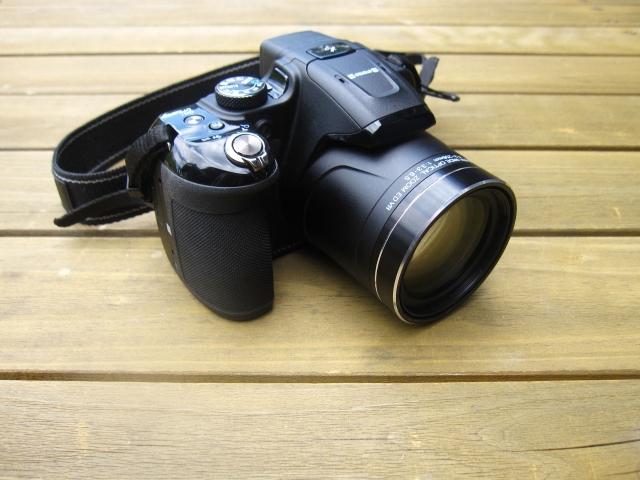 カメラ工場