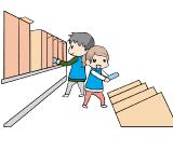 お菓子♪飲料のかんたんピッキング☆ 未経験者大歓迎♪ 週3日~でもOK(扶養内勤務も相談してください!)20代~50代の幅広い男女活躍中! 駅から無料送迎バスあり♪